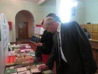 Литература народов Карачаево-Черкесии о минувшей войне