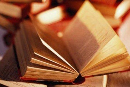 ПОЗДРАВЛЕНИЕ МИНИСТРА С ОБЩЕРОССИЙСКИМ ДНЕМ БИБЛИОТЕК