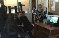 В Национальной библиотеке стартовал Год российского кино