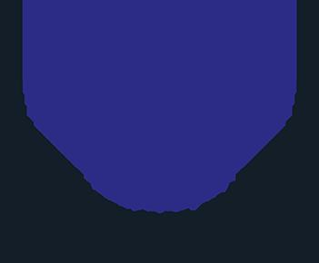 Официальный сайт Министерства культуры Российской Федерации